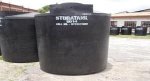 5000 L Tank1